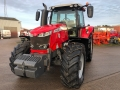 Massey Ferguson 7718 S - photo 9