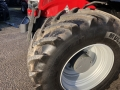 Massey Ferguson 7718 S - photo 7