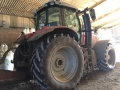 Massey Ferguson 7720 S - photo 4