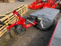 Massey Ferguson - MF DM287ISL Disc Mower - Brand New