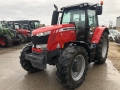 Massey Ferguson 7718 - photo 10
