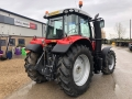 Massey Ferguson 7718 - photo 2