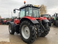 Massey Ferguson 7718 - photo 8