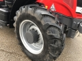 Massey Ferguson 7718 - photo 12