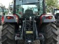 Massey Ferguson 4709 & FL.3416X LOADER Global - photo 3