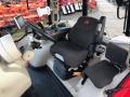 Massey Ferguson 7726 S EX DVT - photo 13