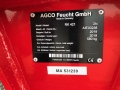 Massey Ferguson RK421 DN Rake - Brand New - photo 5