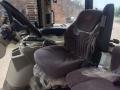 Massey Ferguson 6615 - photo 10