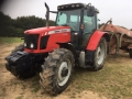 Massey Ferguson 5470 - photo 1