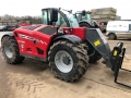 Massey Ferguson - MF TH.7038