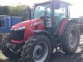 Massey Ferguson - 5711 Global