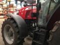 Massey Ferguson 5711 Global - photo 18