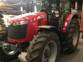 Massey Ferguson 5711 Global - photo 20