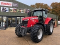 Massey Ferguson 7720 S - photo 1