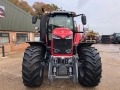Massey Ferguson 7720 S - photo 6