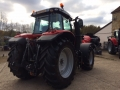 Massey Ferguson 7720 S - photo 11