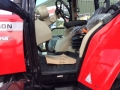 Massey Ferguson 7720 S - photo 19