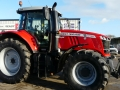 Massey Ferguson 7720 S - photo 2