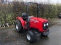 Massey Ferguson MF1529 - photo 2