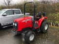 Massey Ferguson MF1529 - photo 1