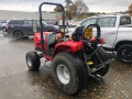 Massey Ferguson MF1529 - photo 4