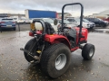 Massey Ferguson MF1529 - photo 3