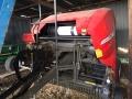 Massey Ferguson MF RB2125F Fixed Chamber Round Baler - photo 3