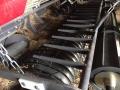 Massey Ferguson MF RB2125F Fixed Chamber Round Baler - photo 6