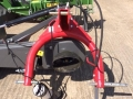 Massey Ferguson MF DM246 ISL Disc Mower - Brand New - photo 3