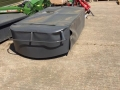 Massey Ferguson MF DM246 ISL Disc Mower - Brand New - photo 4