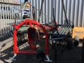 Massey Ferguson - MF RK451 DN Rake - Brand New