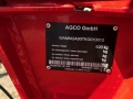 Massey Ferguson MF RK451 DN Rake - Brand New - photo 4