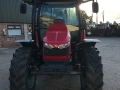 Massey Ferguson 5712SL - photo 5