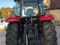 Massey Ferguson 5712SL - photo 3