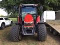 Massey Ferguson 5710 SL - photo 3