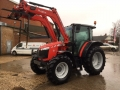 Massey Ferguson - 5709 Global