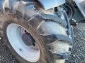 Massey Ferguson TH.8043 Telehandler - photo 6