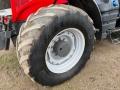 Massey Ferguson 7720 EX DVT - photo 4