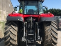 Massey Ferguson 7724 - photo 4