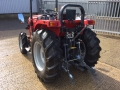 Massey Ferguson MF1740M HP - Brand New - photo 2