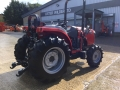 Massey Ferguson MF1740M HP - Brand New - photo 5