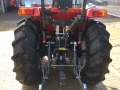 Massey Ferguson MF1740M HP - Brand New - photo 4
