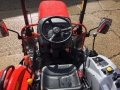 Massey Ferguson MF1740M HP - Brand New - photo 3