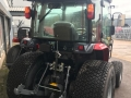 Massey Ferguson MF1750M HC - Brand New - photo 3