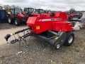Massey Ferguson - MF 1840 small square baler - Brand New