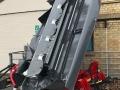 Massey Ferguson MF DM316 TL-V-KC DISC MOWER - Brand New - photo 4