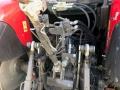 Massey Ferguson 5713 SL - photo 4