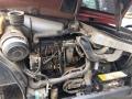 Massey Ferguson MF 9306 Telehandler - photo 7