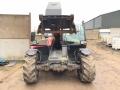 Massey Ferguson MF 9306 Telehandler - photo 5