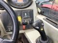 Massey Ferguson MF 9306 Telehandler - photo 13